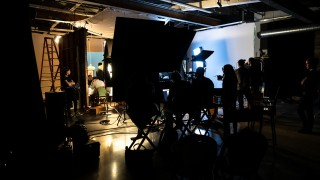 Pluck makes award-winning commercials and video productions in Los Angeles and New York City.